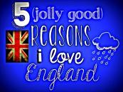 19. 5 Brits B